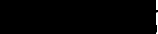 hochheimer-consulting - Logo Berlin