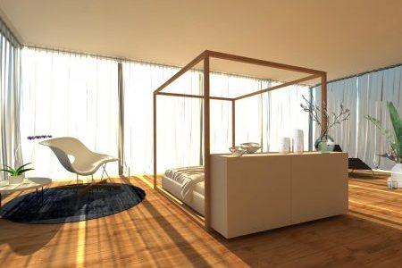bedroom room interior design